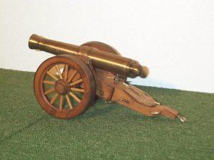 Canon.1