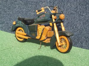 Moto.3