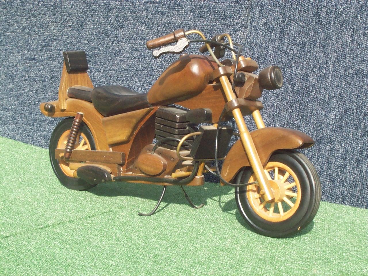 Moto.4