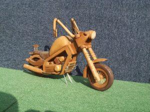 Moto.6