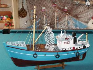Bateau de pêche2